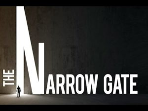 the-narrow-gate-logo-1